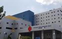 Συναγερμός στο Νοσοκομείο Βόλου – Μετέφερε…με τρένο την φυματίωση από την Λάρισα στον Βόλο