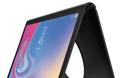 Samsung Galaxy View 2, νέο tablet με 17,3