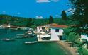 Το νησί χωρίς αυτοκίνητα που με 10 ευρώ τη μέρα κάνεις ονειρικές διακοπές (ΦΩΤΟ) - Φωτογραφία 5
