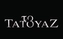 ΤΟ ΤΑΤΟΥΑΖ: Δείτε backstage από τη σκηνή με τη σοκαριστική δολοφονία