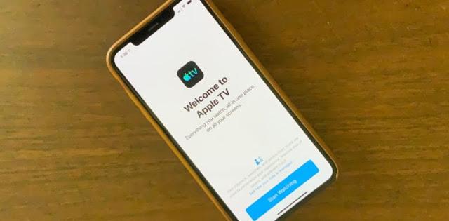 Ξεκίνησε η κυκλοφορία του iOS 12.4 beta 1 - Φωτογραφία 3