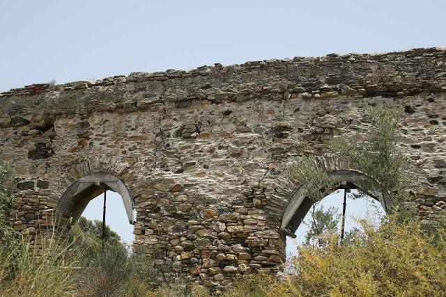 12049 - Η διαδρομή Βατοπαίδι - Παντοκράτορος από το μονοπάτι (φωτογραφίες) - Φωτογραφία 54