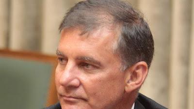 Επανεξελέγη ο Αθανάσιος Δημόπουλος πρύτανης στο ΕΚΠΑ - Φωτογραφία 1