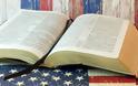 Εκστρατεία για διδασκαλία της Βίβλου στα σχολεία στην Αμερική