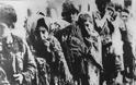 Δήλωση του υποψηφίου Δημάρχου Κώστα Παλάσκα με την ευκαιρία της συμπλήρωσης των εκατό χρόνων από τη γενοκτονία των Ελλήνων του Πόντου