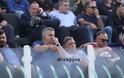 """Διακοφώτης: """"Και τώρα… Super League""""!"""