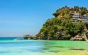 Όταν ο τουρισμός από «ευλογία» έγινε μάστιγα - Φωτογραφία 6