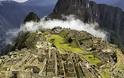 Όταν ο τουρισμός από «ευλογία» έγινε μάστιγα - Φωτογραφία 7