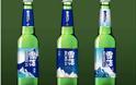 Η άγνωστη μπίρα με τις μεγαλύτερες πωλήσεις στον κόσμο - Φωτογραφία 2