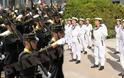 Δυνατότητα μετεγγραφής σε αδέλφια σπουδαστών Στρατιωτικών Σχολών (ΦΕΚ)