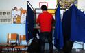 Ιστορίες για γέλια και για κλάματα από τον προεκλογικό αγώνα στις αυτοδιοικητικές εκλογές 2019
