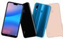 Η Huawei θα κυκλοφορήσει ένα αντικαταστάτη για το Android αυτό το φθινόπωρο