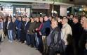 Ενθουσιασμός και ισχυρό μήνυμα νίκης για τον ΘΑΝΑΣΗ ΚΑΣΟΛΑ έδωσε η μεγάλη συγκέντρωση στην ΚΑΤΟΥΝΑ -[ΦΩΤΟ-ΒΙΝΤΕΟ]