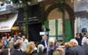 Απόστολος Κατσιφάρας στο Αγρίνιο: Την Κυριακή ψηφίστε «ναι» στο δικαίωμα στην πρόοδο, «ναι» στην αξιοπρέπεια και στην ευημερία