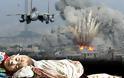 ΙΡΑΝ : ΑΠΟ ΤΟ 2008 Ο ΣΤΟΧΟΣ ΓΙΑ ΤΟΝ ΤΡΙΤΟ ΠΑΓΚΟΣΜΙΟ ΠΟΛΕΜΟ (βίντεο) - Φωτογραφία 1