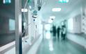 Καταγγελία ότι «10 άτομα παραλίγο να σκοτώσουν γιατρό» στο νοσοκομείο Νίκαιας