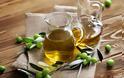 Ελιές: Θρεπτικά συστατικά & οφέλη για την υγεία - Φωτογραφία 2