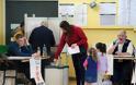 Ιρλανδία: Έκπληξη από τους Πράσινους στις ευρωεκλογές