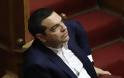 Η κίνηση του Τσίπρα στην πολιτική σκακιέρα