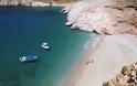 Δέκα κρυφά «διαμάντια» σε ελληνικές θάλασσες - Φωτογραφία 3