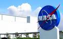 Ο ανήλικος που χάκαρε τη NASA και το Πεντάγωνο για να σπάσει πλάκα - Φωτογραφία 3