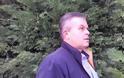 Ευχαριστήριο Γεωργίου Ζεμπιλη, για την εκλογή του στον ΚΥΝΗΓΕΤΙΚΟ ΣΥΛΛΟΓΟ ΓΡΕΒΕΝΩΝ