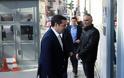 Εκτακτη σύσκεψη της ΠΓ συγκάλεσε ο Τσίπρας