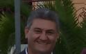 Ο ΔΗΜΟΣ ΤΑΓΚΑΣ επανεξελέγη πρόεδρος στο Αγράμπελο (Δήμος Ξηρομέρου)