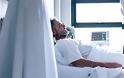 Τρεις φορές ακριβότερη η νοσηλεία καρκινοπαθών σε δημόσια νοσοκομεία από όσα πληρώνει ο ΕΟΠΥΥ - Φωτογραφία 3