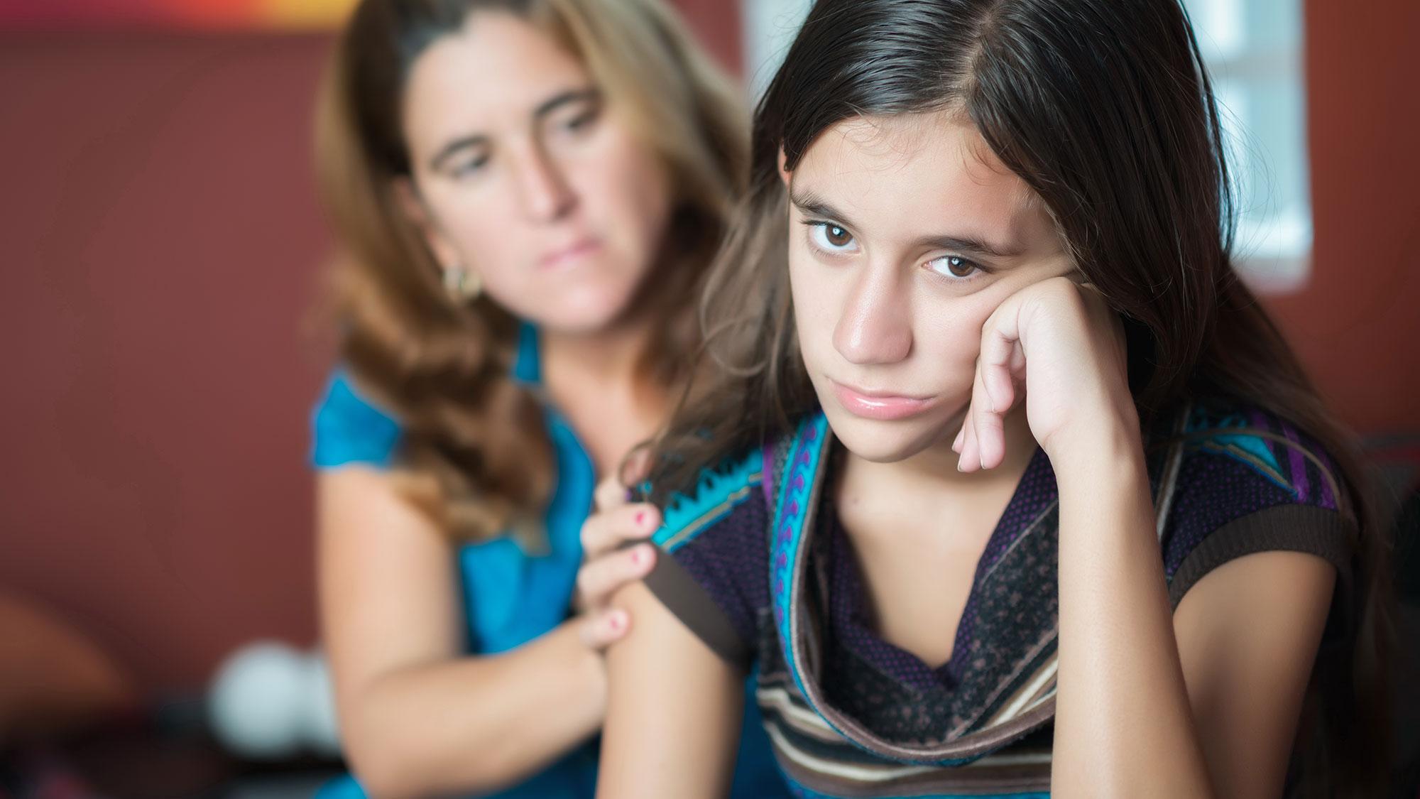Πώς να διαχειριστούμε το άγχος των εξετάσεων - Φωτογραφία 1