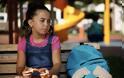 ''Η κόρη μου'': Πρεμιέρα για τη νέα σειρά του ΣΚΑΪ με το κοριτσάκι από την Anne!