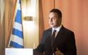 Αντ. Γιαννικουρής: «Η ανάπτυξη και ο πολιτισμός, το μεγάλο στοίχημα της επόμενης κυβέρνησης»