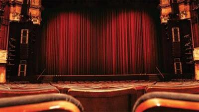 Δύσκολες ώρες για Έλληνα ηθοποιό! Σε κρίσιμη κατάσταση μετά από εγκεφαλικό… - Φωτογραφία 1