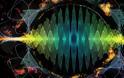 Σπάζοντας τη συμμετρία ισοτιμίας-χρόνου στο κβαντικό βασίλειο