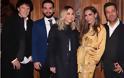X-Factor: Ο Ροδίτης με την συγκλονιστική ιστορία (vid)
