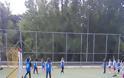 7ο Δημοτικό Σχολείο Γρεβενών: Σχολικοί αγώνες ποδοσφαίρου.... (εικόνες) - Φωτογραφία 2