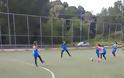 7ο Δημοτικό Σχολείο Γρεβενών: Σχολικοί αγώνες ποδοσφαίρου.... (εικόνες) - Φωτογραφία 3