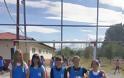 7ο Δημοτικό Σχολείο Γρεβενών: Σχολικοί αγώνες ποδοσφαίρου.... (εικόνες) - Φωτογραφία 4