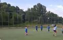 7ο Δημοτικό Σχολείο Γρεβενών: Σχολικοί αγώνες ποδοσφαίρου.... (εικόνες) - Φωτογραφία 5