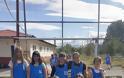 7ο Δημοτικό Σχολείο Γρεβενών: Σχολικοί αγώνες ποδοσφαίρου.... (εικόνες) - Φωτογραφία 6