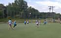 7ο Δημοτικό Σχολείο Γρεβενών: Σχολικοί αγώνες ποδοσφαίρου.... (εικόνες) - Φωτογραφία 7