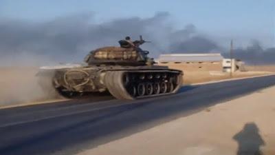 Προκαλούν οι Τούρκοι με έγχρωμο βίντεο από την εισβολή στην Κύπρο – ΒΙΝΤΕΟ - Φωτογραφία 1