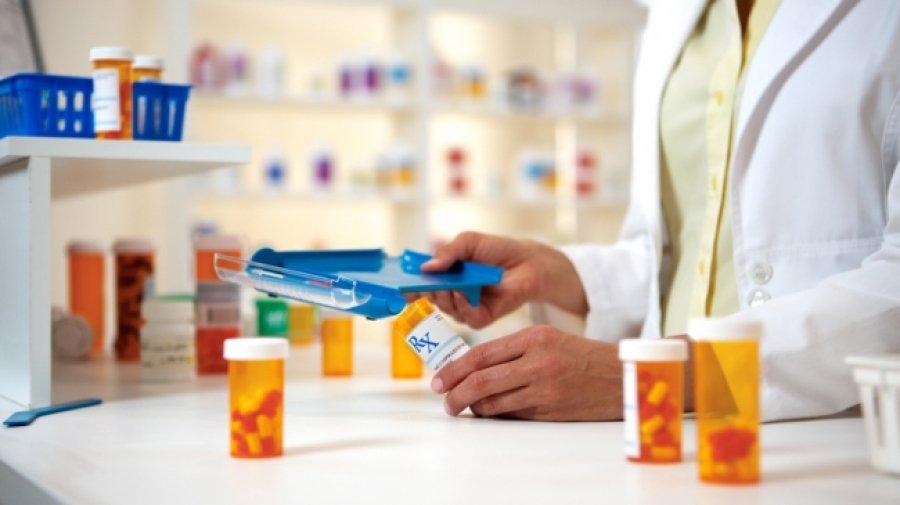 Αυτά τα φάρμακα που όλοι έχουμε πάρει προκαλούν πρόωρο θάνατο - Φωτογραφία 1
