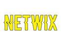 Σταθερή άνοδος για το Netwix...