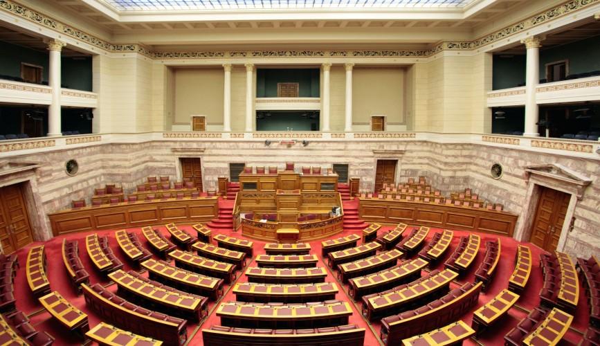 Παράταση για χιλιάδες συμβασιούχους στους ΟΤΑ (Τροπολογία) - Φωτογραφία 1