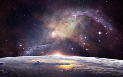 Η Ελλάδα θα «βαφτίσει» το δικό της άστρο και τον εξωπλανήτη του - Ξεκίνησε η ψηφοφορία για το όνομα - Φωτογραφία 1