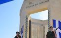 Ετήσιο Μνημόσυνο Πεσόντων Ιερολοχιτών και Καταδρομέων στο Καβούρι Αττικής (7 ΦΩΤΟ) - Φωτογραφία 2