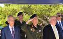 Ετήσιο Μνημόσυνο Πεσόντων Ιερολοχιτών και Καταδρομέων στο Καβούρι Αττικής (7 ΦΩΤΟ) - Φωτογραφία 6