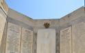 Ετήσιο Μνημόσυνο Πεσόντων Ιερολοχιτών και Καταδρομέων στο Καβούρι Αττικής (7 ΦΩΤΟ) - Φωτογραφία 7