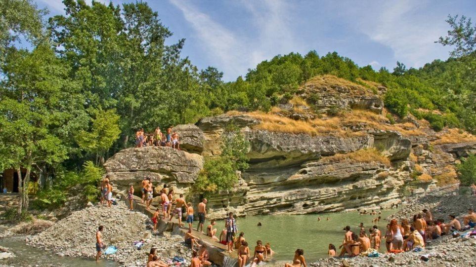 41ο River Party: Αυτό είναι το πλήρες πρόγραμμα του μουσικού φεστιβάλ - Φωτογραφία 1